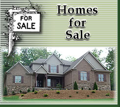 Custom home builder in hickory nc green builder for Home builders in hickory nc